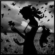 emptiness-creative